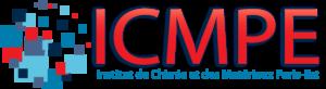 ICMPE_logo