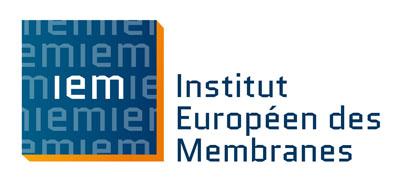 IEM_logo