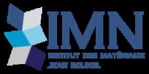 IMN_logo