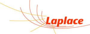 Laplace_logo