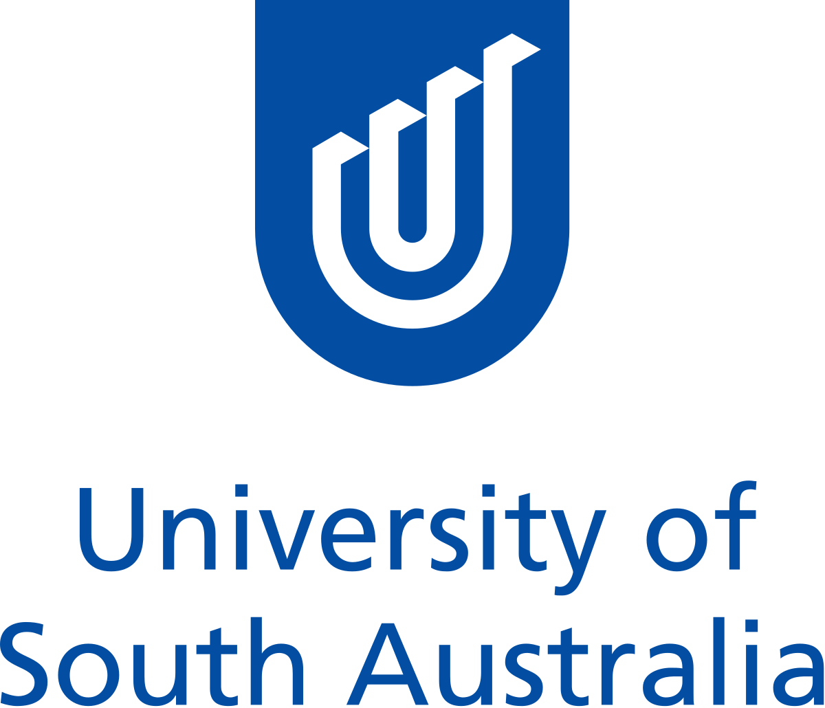 UniSA_logo