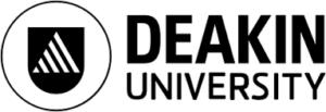 deakin_logo