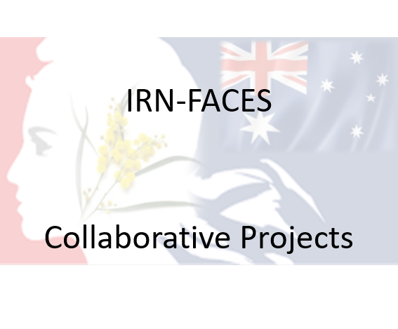 Flash Call for Collaborative Project Results