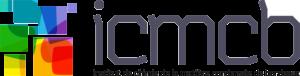 icmcb logo