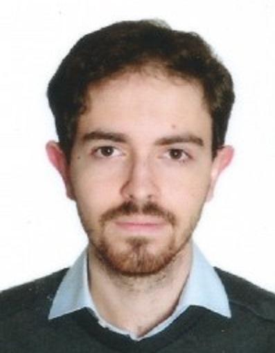 Alejandro ARES-DORADO