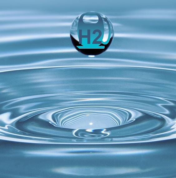 Australian-French online workshop on Hydrogen, 22 & 23 September 2021